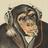 MagicManky's avatar