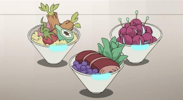 better-food