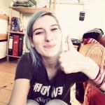 PureProkrastination's avatar