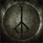 OldHunter94's avatar
