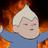 Frerf's avatar