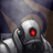 101st Mitsunari's avatar
