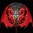 Cali39's avatar