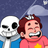 Soulwarriorsexpert67's avatar