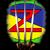 Timbolimbo.com