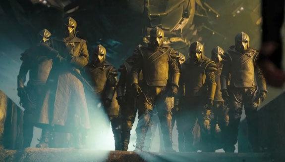 alienKlingons-11