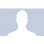 Flying raijin's avatar
