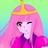 Icewolf898's avatar