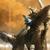 DragonsLaw