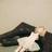 Hellhound iscariot666's avatar