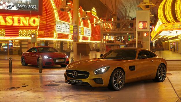 Gran-Turismo-Sport-Scapes