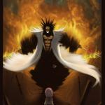 ViktorBane's avatar