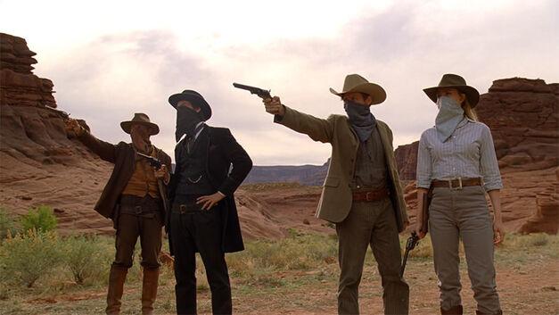 bandits-westworld
