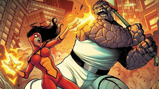 Spider-Island_Spider-Woman_Vol_1_1