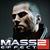 Master Shepard