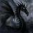 NoxiVentus's avatar