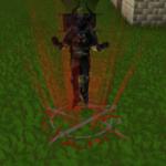 Aztarwyn Gonzo's avatar