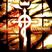 Powerpikachu's avatar