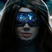 Aelanna Tesla's avatar