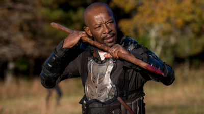 There May Be More Walking Dead Crossovers To Come