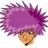 SPIKYHAIRDUDE1012's avatar
