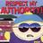 Rilho's avatar