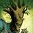 Groot89's avatar