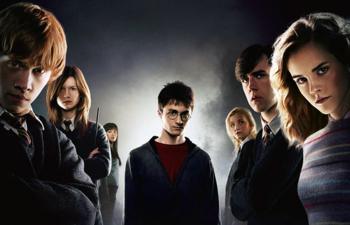 Watch This Trivia Battle to Find Out Who's the True Harry Potter Fan
