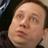 Сереброгривка's avatar