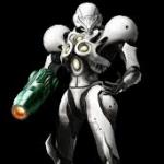 Croquedead's avatar
