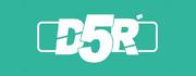 D5R banner