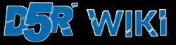 D5R Wiki2