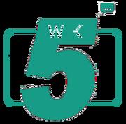 5 wiki