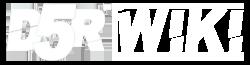 Welkom op de D5R wiki!