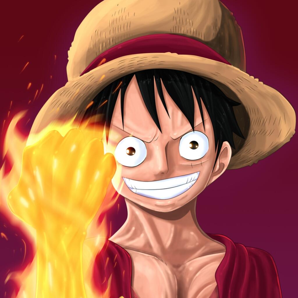 RedHawkOP's avatar