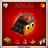 MilkandVinegar's avatar