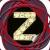 Zman284