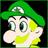 Rectalraider2.0's avatar