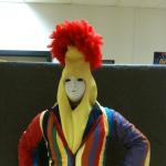 BananaClownMan/Sandbox/7Timeline