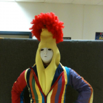 BananaClownMan