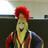 BananaClownMan's avatar