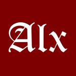 Alxeedo111