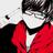 SketchNebula's avatar