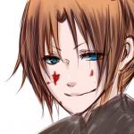 Asura.Shinigami's avatar