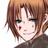 Avatar de Asura.Shinigami