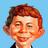 Martin ormazabal's avatar
