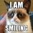 BrienneTheBlue112's avatar