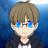 Dorminion's avatar
