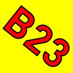 Bandon23