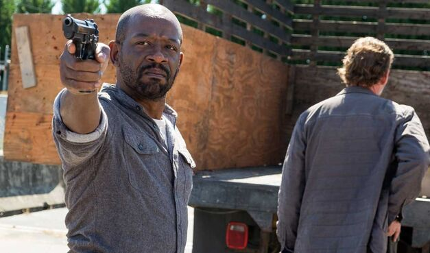 the-walking-dead-episode-713-morgan-james-gun-1200x707